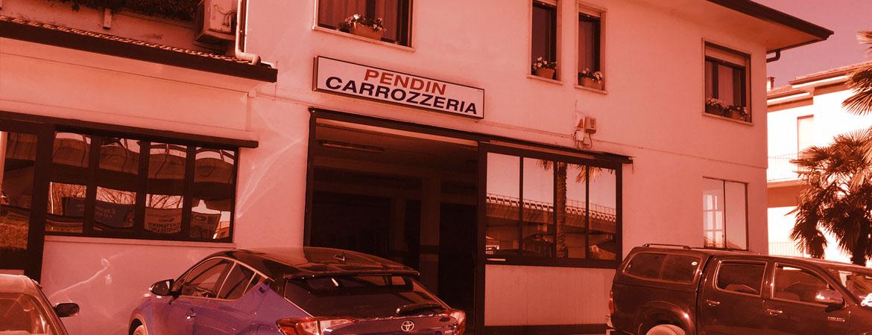 pendin_entrata_officina
